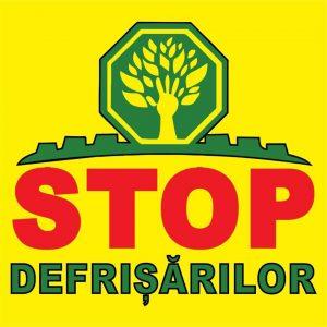 Stop defrisarilor pe Facebook
