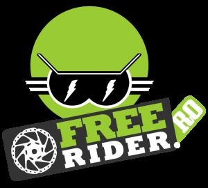 Freerider - revista ta online de biciclete