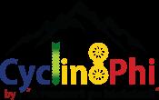 CyclingPhi