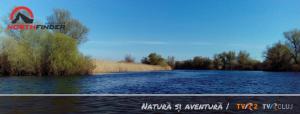 natura si aventura tvr